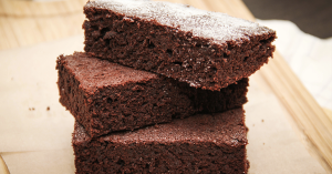 LS_Brownies